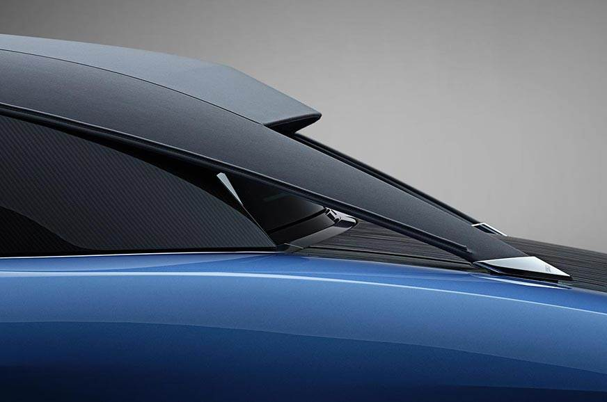 ImageResizer.ashx?n=http%3a%2f%2fcdni.autocarindia.com%2fNews%2fRolls Royce Boat Tail fixed canopy roof detail