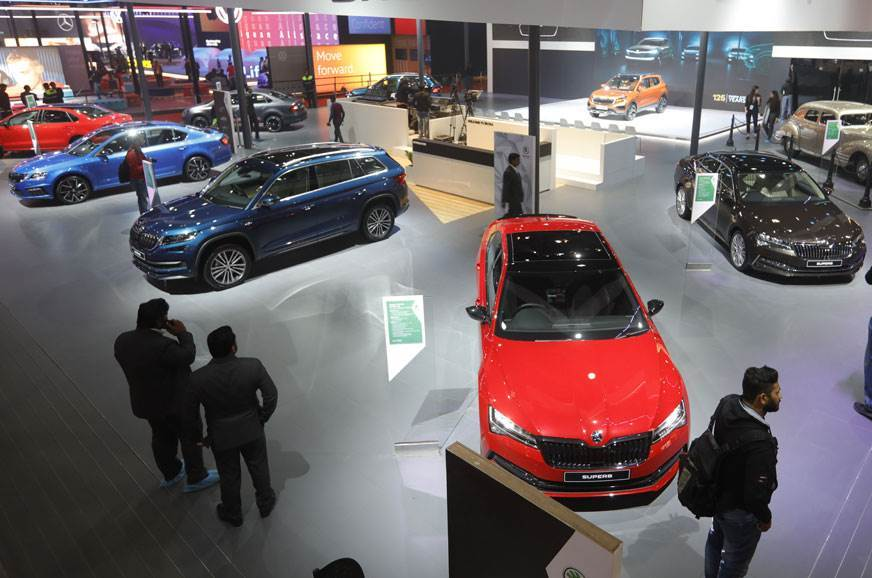 ImageResizer.ashx?n=http%3a%2f%2fcdni.autocarindia.com%2fNews%2fSkoda at Auto Expo 2020 2020: The automotive year that was