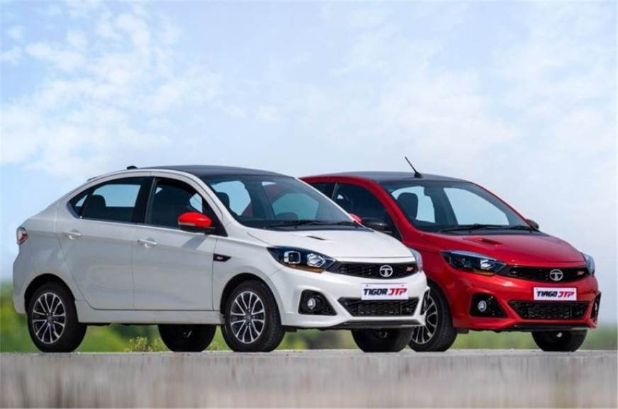 ImageResizer.ashx?n=http%3a%2f%2fcdni.autocarindia.com%2fNews%2fTata Tiago Tigor JTP 2020: The automotive year that was