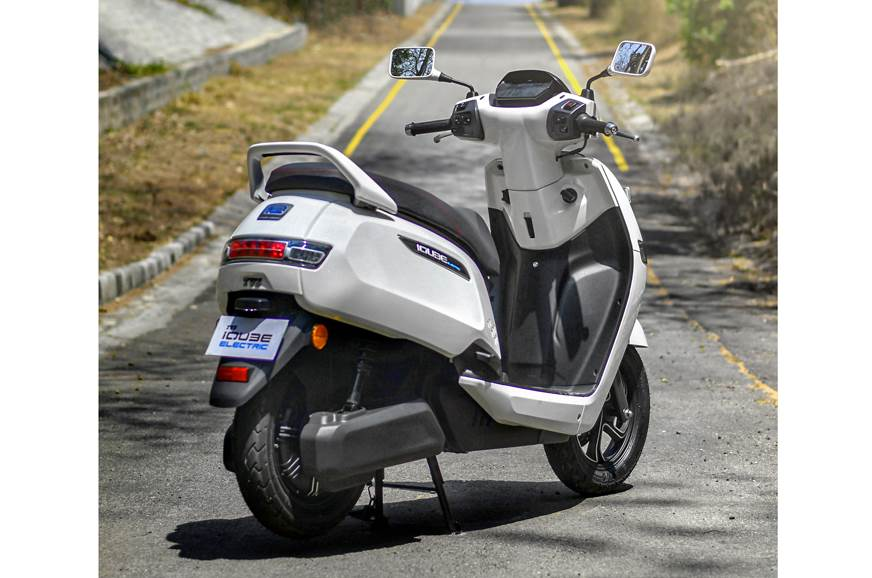 iQube-electric-scooter-rear