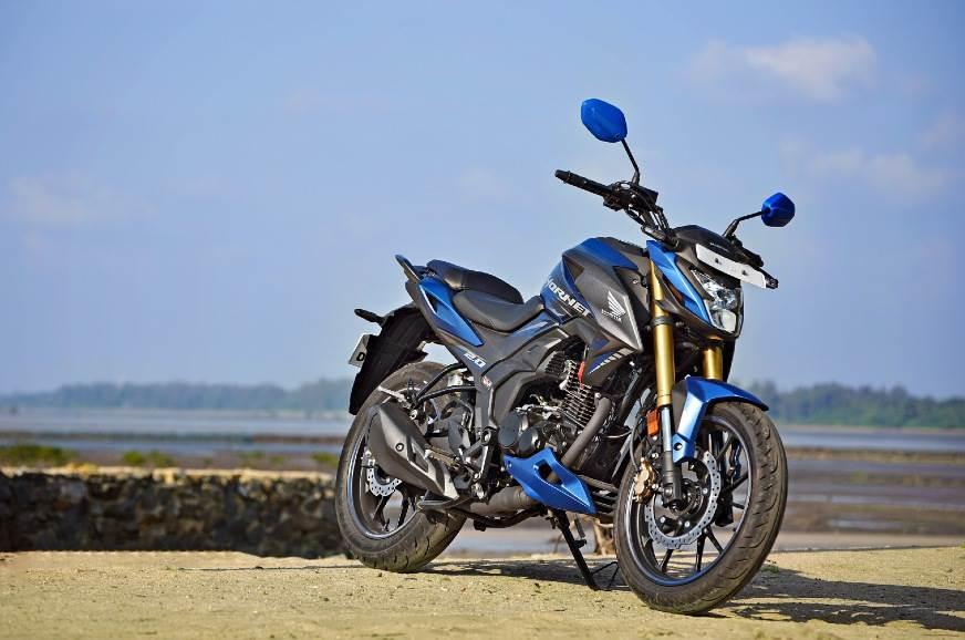 2020-Honda-Hornet