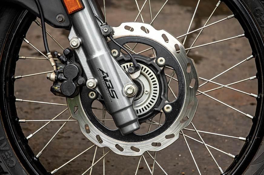 Hero-XPulse-brake