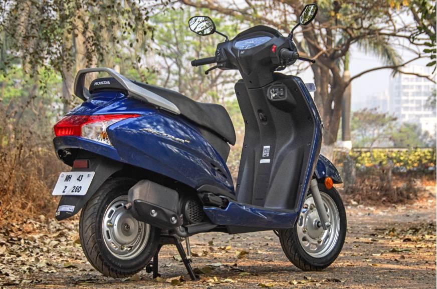 Honda-Activa-6G-rear