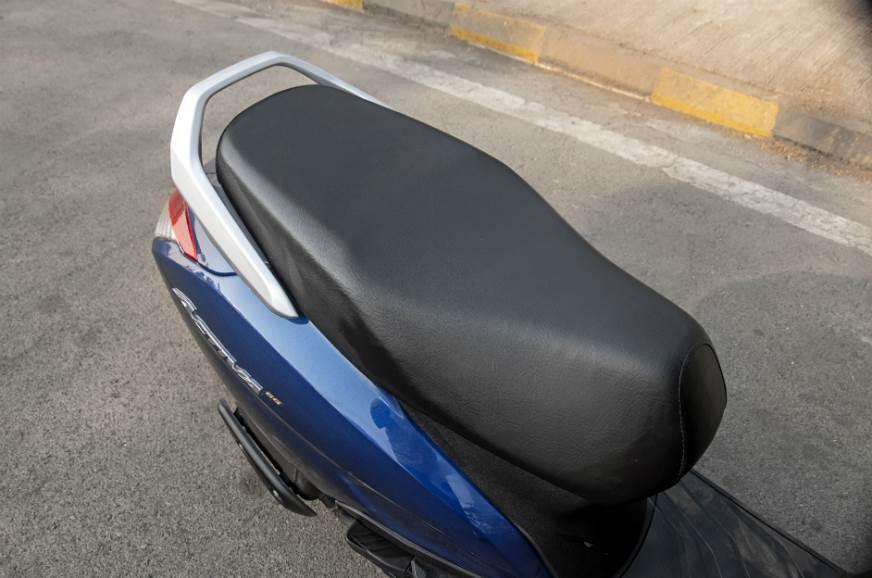 Honda-Activa-6G-seat