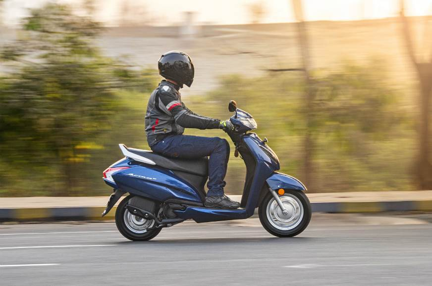 Honda-Activa-6G-side