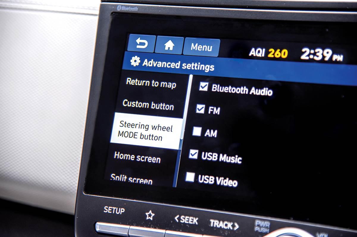 Hyundai Creta long term review, second report Crime Today News