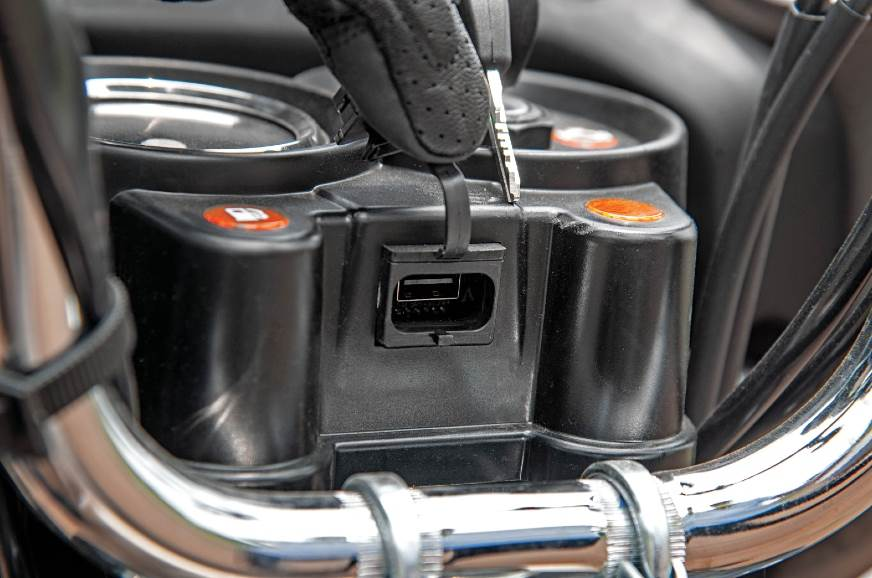 XL-100-USB