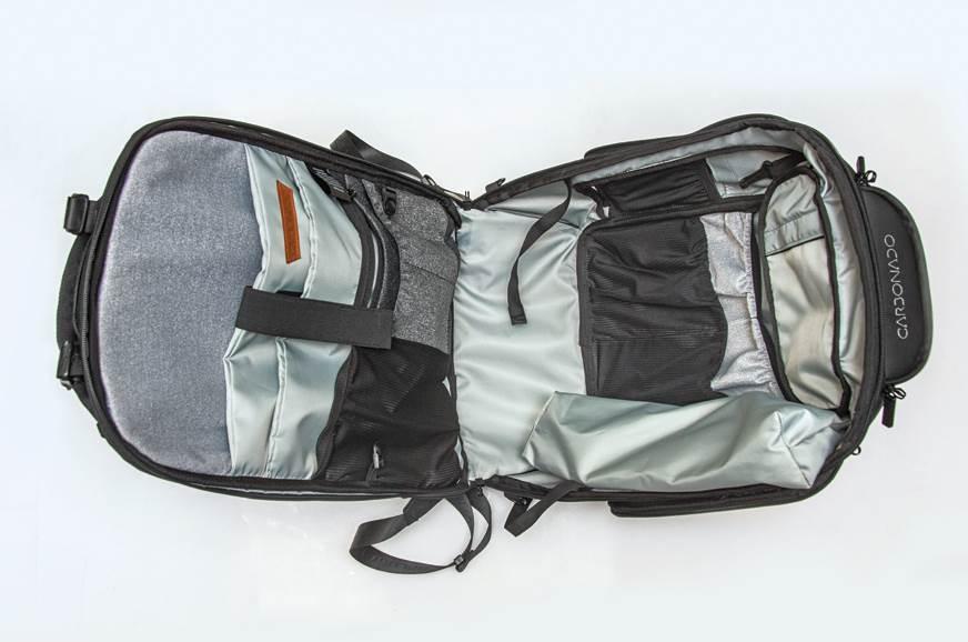 Carbonado-bag-inside