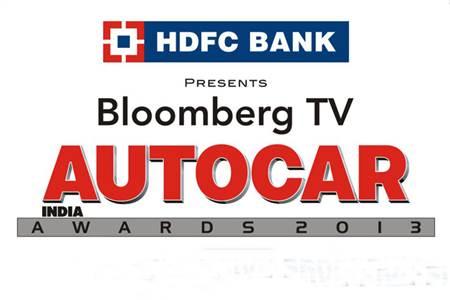 Autocar Awards 2013 Jury Round Part 1