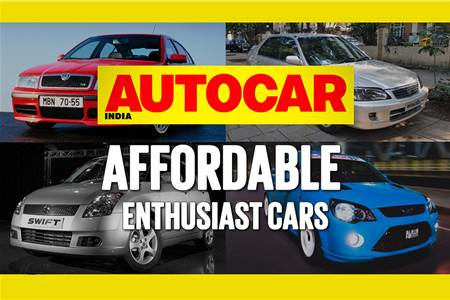 Video: 5 fun used cars under Rs 1.5 lakh