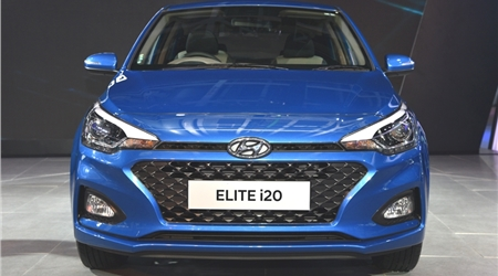 2018 Hyundai i20 facelift buyers guide video