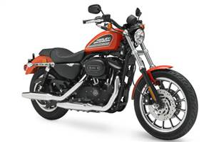 Harley Davidson, ICICI join hands