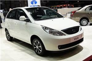 Tata Motors reveals UK plans
