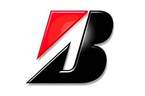 Bridgestone to set-up new plant