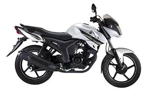 Yamaha India plans new offensive