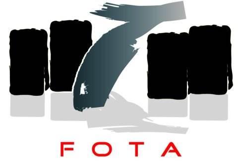 FOTA thanks fans for response