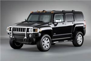 GM to shut down Hummer soon