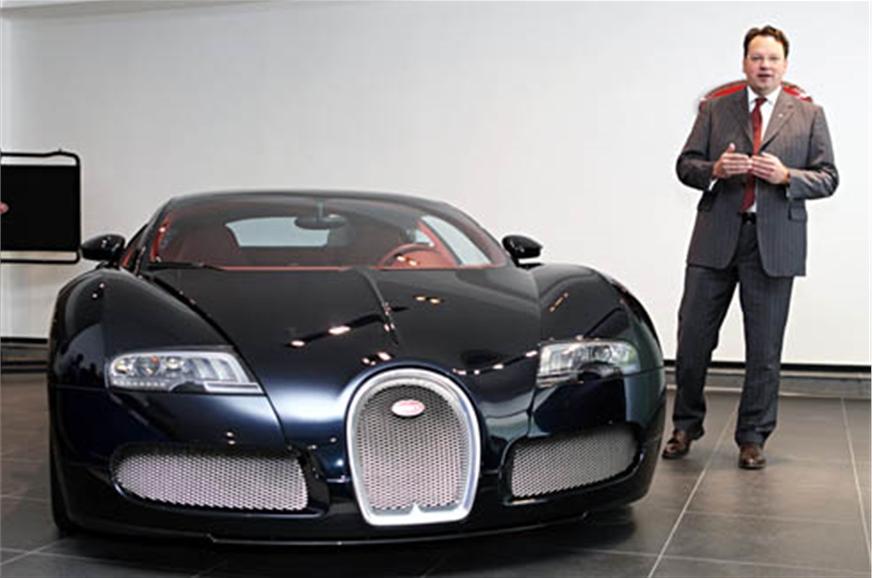 Bugatti Veyron Wikipedia | Auto Car Update