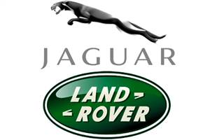 Tata motors expands JLR network