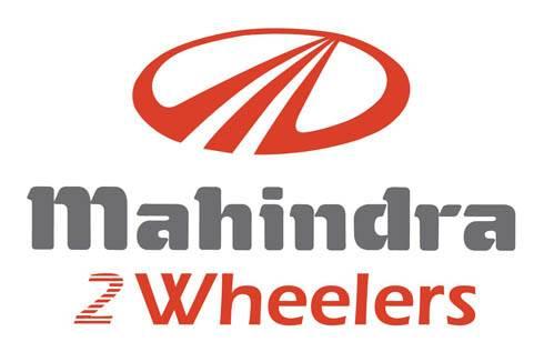 New Mahindra bikes coming Sept 30