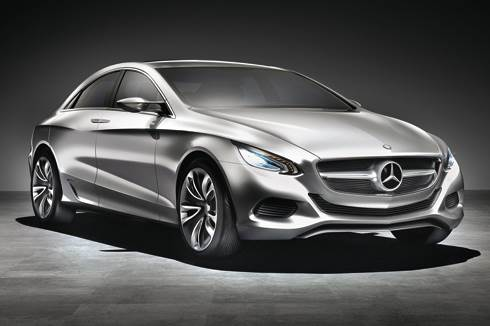 Mercedes-Benz for Rs 15lakh?