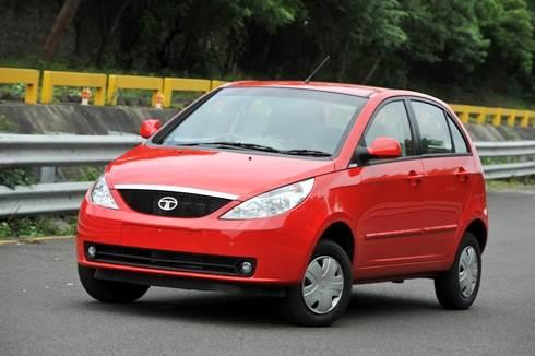 Tata, M&M cars get costlier