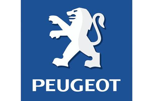 Change of guard at Peugeot India