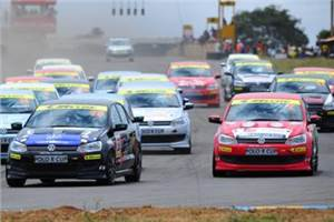 Polo is 2010 World Car of the Year