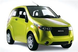 REVA bids for Fiat's Sicily plant