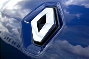 Renault to build Wagon R rival car