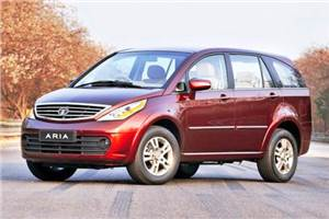 Tata Motors to borrow, spend more