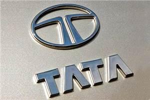 Tata Motors' May sales up by 50%