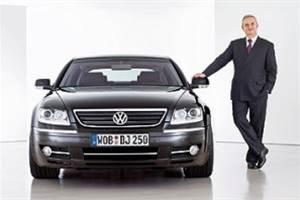 VW, Porsche merge; Auto Union reborn?