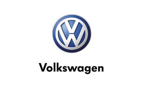 Volkswagen plans new brand