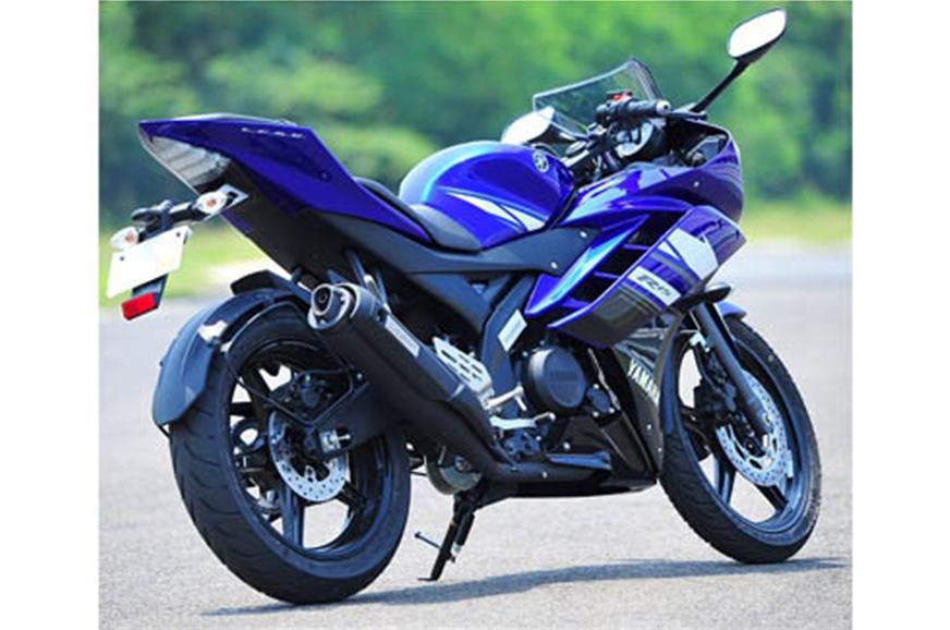 Yamaha C V Used