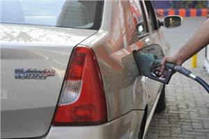 Diesel cars to cost more in Delhi