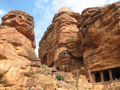 Ancient Karnataka