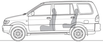 Chevy 3 8 L V6 Engine Diagram as well 2014 Jetta Fuse Box Diagram besides Dodge Nitro Heater Core Diagram besides Renault 2 Seater Car additionally 87 Honda Accord Wiring Diagram. on 05 mini cooper wiring diagram