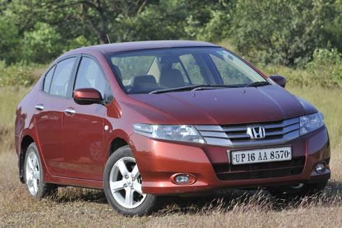 Honda rejigs pricing strategy