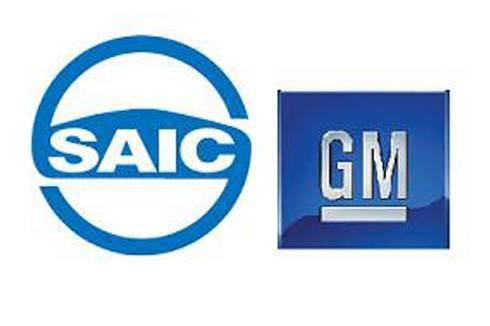 China's SAIC to buy stake in GM India?