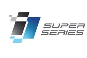 i1 Super Series breaks cover