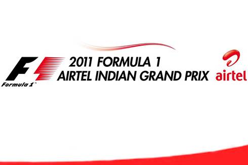 Indian GP ticketing explained