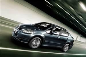 Automobile ads under scanner