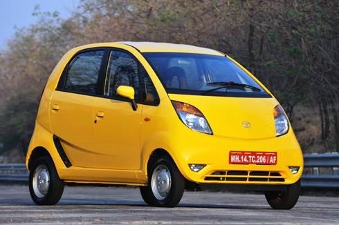 Tata Motors Group sales rise 84%