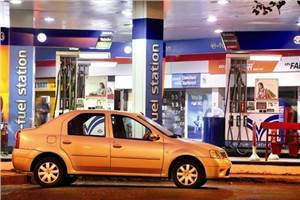 Cleaner fuels to cost more