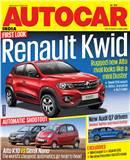Autocar India: June 2015