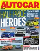 Autocar India: July 2015