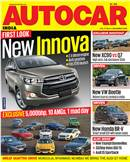 Autocar India: December 2015