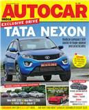 Autocar India: August 2017