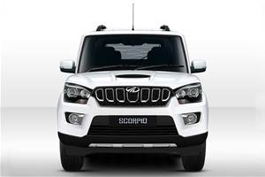 2017 Mahindra Scorpio: Which variant should you buy?